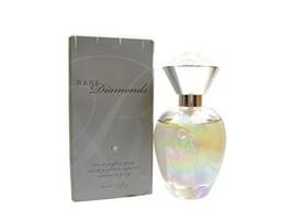 Avon Rare Diamonds Eau De Parfum Spray [Misc.] - $24.49