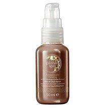 Avon Planet Spa Fantastically Firming Neck and Chest Serum 50 ml - $9.79