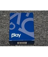 Avon Just Play for Men Cologne Spray [Misc.] - $22.53