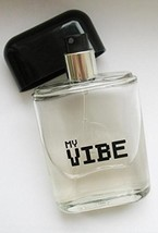 Avon My Vibe Eau de Toilette Spray for him [Misc.] - $18.62