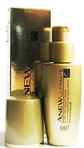 Avon Anew Ultimate Sheer Tint Beauty Balm 7s Day BB+ 30ml - 1.0oz Beautifying... - $29.39
