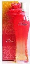 Avon Fleur Eau De Parfum En Vaporisateur 50ml - 1.7oz [Misc.] - $24.49