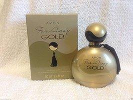 Avon Limited Edition Far Away Gold Eau De Parfum Spray [Misc.] - $24.49