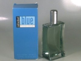 Avon Individual Blue for Men Cologne Spray [Misc.] - $24.49