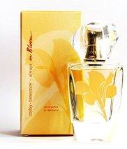 Avon Today Tomorrow Always - In Bloom Eau De Parfum En Vaporisateur 30ml... - $24.49