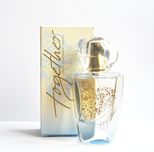 Avon Today Tomorrow Always Together Eau De And Similar Items