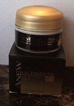 Avon Anew Ultimate 7s Night Cream 0.50 oz. anti-aging facial skin creme [Misc.] - $9.79