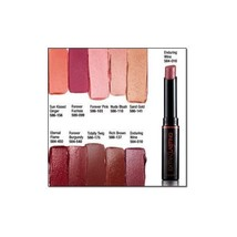 Avon Perfect Wear Extralasting Lipstick Totally Twig P103 [Misc.] - $8.82