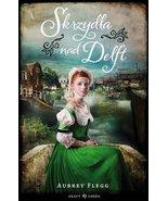 Skrzydla nad Delft (Polska wersja jezykowa) [Paperback] by Aubrey Flegg - $24.49
