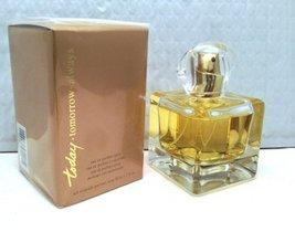 Today Tomorrow Always By Avon Eau De Parfum Spray - Always 1.7 Oz [Misc.] - $29.39