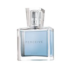 Avon Perceive EDP Travel Spray 30 ml 1.0 oz [Misc.] - $18.62