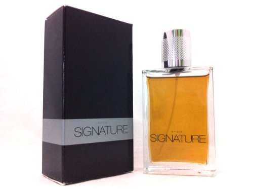 Primary image for Signature eau de toilette Spray 2.5 floz [Health and Beauty] [Health and Beauty]