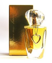 Avon Today Tomorrow Always Heart Eau De Parfum En Vaporisateur 30ml - 1.0oz - $24.49