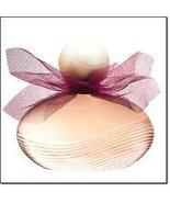 Far Away Bella Eau De Perfume Spray [Misc.] - $19.59