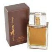 Today Tomorrow Always by Avon Eau De Toilette Spray - Tomorrow 2.5 oz Me... - $41.16