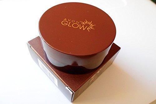 Avon Glow Bronzing Pearls Warm [Misc.] - $14.69