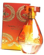 Avon Christian Lacroix Ambre Eau De Parfum En Vaporisateur 50ml - 1.7oz ... - $39.19