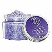 Avon Planet Spa Sleep Serenity Bath Salts 195 g... - $12.73