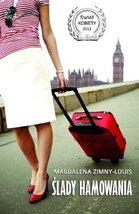 Slady hamowania (polish) [Paperback] by Zimny-Louis Magdalena - $29.39