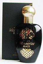 Avon Mesmerize Black Eau De Toilette En Vaporisateur 50ml - 1.7oz For Her - $19.59