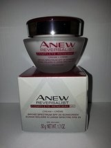 Anew Reversalist Complete Renewal Day Cream with SPF 25 [Misc.] - $16.65