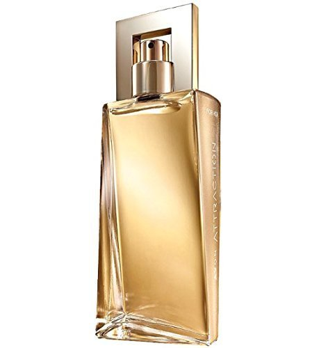 aea5e2b993f223 AVON Attraction Eau de Parfum Spray for Her and 50 similar items