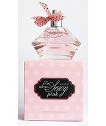 Avon Ultra Sexy Pink Eau De Toilette En Vaporisateur 50ml - 1.7oz [Misc.] - $39.99