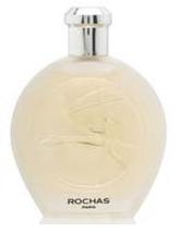 Globe After Shave Balm 1.7 Oz. Fragrance Men By Rochas Perfume Fragrance Cologne - $44.99