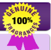 ESCADA LIGHT SILVER EDITION Men 5.1oz BODY SHAMPOO Fragrance Perfume Cologne NIB image 3