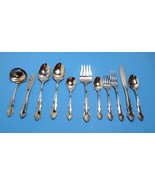 Oneida Dover Stainless Flatware-Choice of Pieces - $5.79+