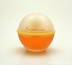 Avon Incandessence Eau de Parfum Spray 50 ml [Misc.] - $28.42