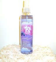 Naturals Vibrant Orchid & Blueberry Body Spray 8.4 fl. oz. [Misc.] - $5.87