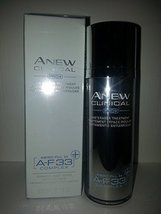 Anew Clinical Pro+ Line Eraser Treatment Amino-fill 33 + A-f 33 Complex [Misc.] - $20.58