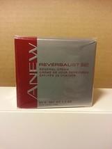 Avon Anew Reversalist Day Renewal Cream - Full Size : 1 Piece [Misc.] - $19.59