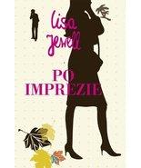 Po imprezie [Paperback] by Jewell Lisa - $24.49