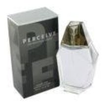 Perceive by Avon Cologne Spray 3.4 oz Men [Health and Beauty] - $27.43