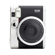 FujiFilm Fuji Instax Mini 90 NEO CLASSIC Instant Photos Films Polaroid C... - $176.99