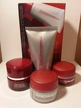 Avon Anew Reversalist Skin Renewal System [Misc.] - $39.19