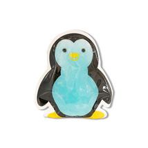 Happy Healers Gel Packs - Penguin - Blue - $7.99