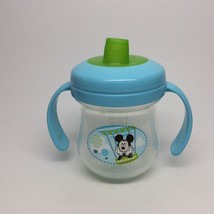 MICKEY MOUSE SIPPY CUP - $4.95