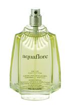 Aquaflore EDT Perfume 2.5 oz. Carolina Herrera Fragrance Women EAU DE T... - $119.99