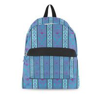 Ice Queen Elsa Backpack - $53.99