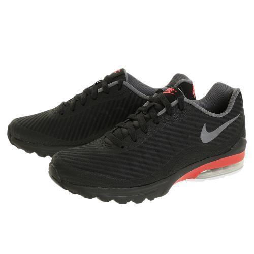 574e73b19de78 New Men's Nike Air Max Invigor SE Running and 38 similar items