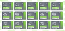 x15 Dove Men+Care Face & Body Moisturizing Soap... - $29.78