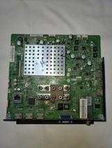 3647-0302-0150   0171-2272-3235     Vizio M470NV Main Board - $74.48