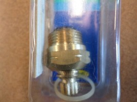 Brasscraft ST0003 Cold Stem for Crane - $6.50