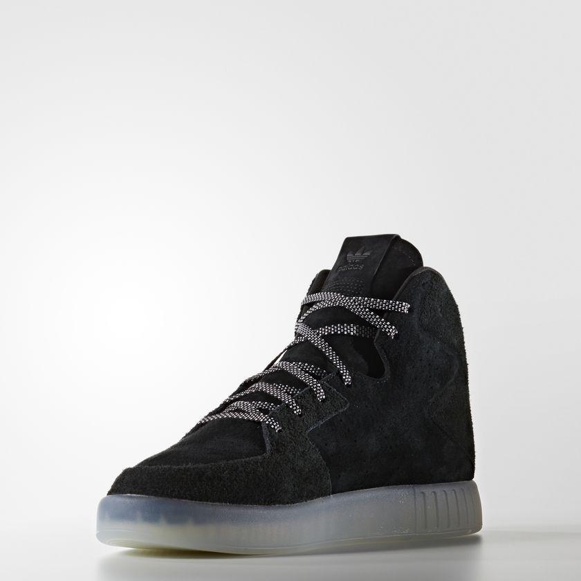 54de6095294 ... Adidas Originals Men s Tubular Invader 2.0 Shoes Size 7 to 11 us S80403  ...