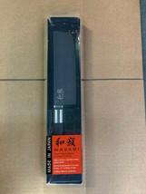 "Kai Wasabi BLACK Nakiri Knife, 6 1/2"" Steel, 6716N - $29.69"