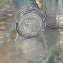 THREE Milk Makeup Cooling Water Eye Depuffing Gel Stick TRAVEL Size 6g Each image 2