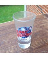 Planet Hollywood Maui shot glass vintage/new Lo... - $45.00
